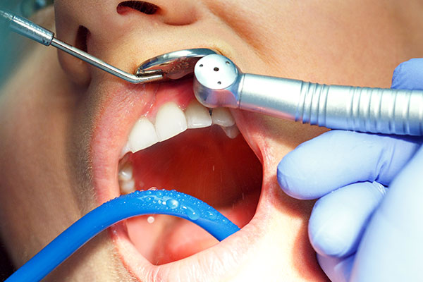 urgente stomatolog sector-3 muncii baba novac