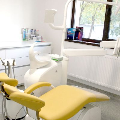 cabinet-stomatologic-sector-3muncii-dentist